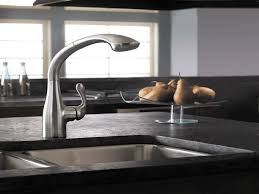 cheapest kitchen faucets all about kitchen