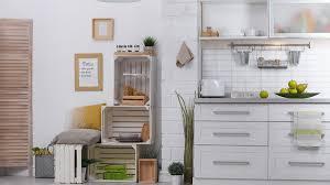 kitchen cabinet colors diy 15 diy kitchen cabinet ideas homenish