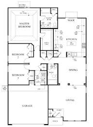 floor plans florida kb home floor plans florida home plan