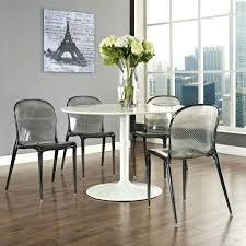 articles with metal mesh outdoor dining table tag exciting metal