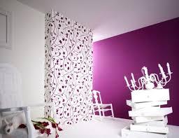 wandgestaltung lila uncategorized kleines wohnzimmer ideen wandgestaltung lila mit