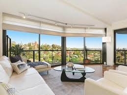 Sydney Apartments For Sale Real Estate U0026 Property For Sale In Neutral Bay Nsw 2089 Page 1
