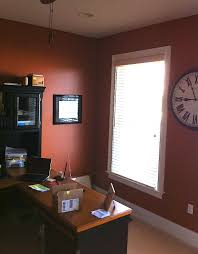 news home office paint colors on colors to paint your home office