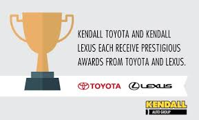 lexus of kendall kendall auto oregon march newsletter