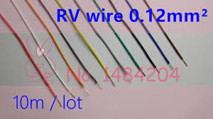 compare prices on yellow electric wire online shopping buy low