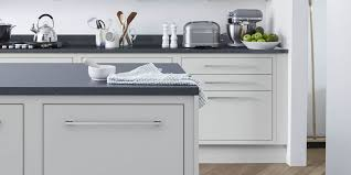 lewis kitchen furniture 10 best kitchen trends and habits of 2017 as revealed by