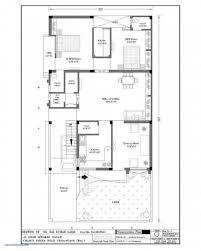 modern single story house plans modern single story house plans awesome modern single story house