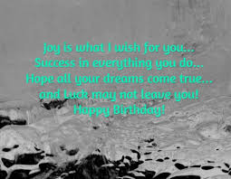 Quotes Birthday 52 Happy Birthday Quotes With Beautiful Images