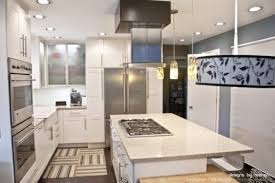 Ikea Kitchen Rugs Contemporary Kitchen Rugs All Contemporary Design