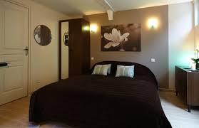 chambre d hotes chartres la villa rooms