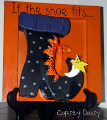 witch u0027s boot oopsey daisy