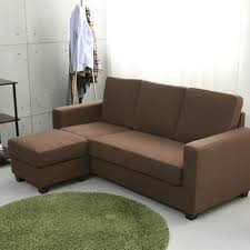 sofa furniture list sofa furniture list suppliers and