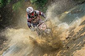 motocross races this weekend what a fabulous pic moto related motocross forums message