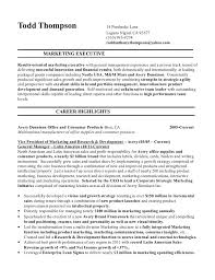 Food Industry Resume Development Essay History International Knowledge Politics Science