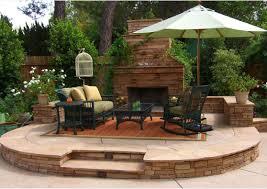 Teak Benches Bench Beautiful Modern Garden Bench Ecosmart Fireplaces Lantern