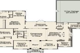 best one floor plans one floor house plans with open concept best one house plans
