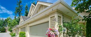 new look home design roofing reviews gutters nu look home design
