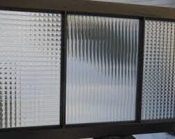 Vintage Transom Windows Inspiration Transom Window Etsy