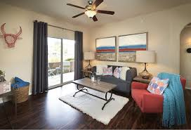 apartments for rent in tucson az silverbell springs luxury