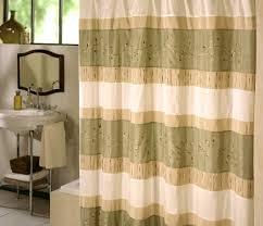 Cheap Cute Curtains Shower Charming Cute Shower Curtains Pictures Ideas Amazing Cute