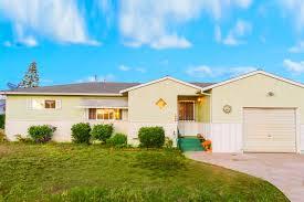 Lucky Home 1428 Lucky St Oceanside Ca 92054 Mls 170002045 Redfin