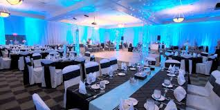 wedding venues wisconsin compare prices for top 291 wedding venues in wisconsin
