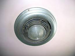bathroom exhaust fan and light combo modish in bath fan