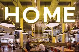 Home Design Store Manchester Church Street Home Arts Center Mecanoo Concrete Archdaily