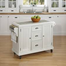 target kitchen island which will add comfort to your kitchen work