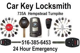 bmw key locksmith bmw key replacement 516 385 6453 bmw key duplication