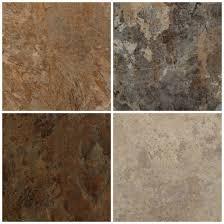 lvt lvp flooring 6 5mm vinyl flooring 1st quality