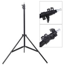 Photography Lighting Kit Andoer Professional Photography Photo Lighting Kit Set With 5500k