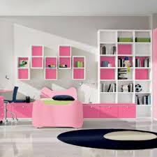 cdiscount chambre fille décoration chambre fille deco 17 toulon 09091702 manger photo