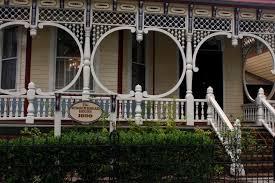 houses with history savannah ga savannah com