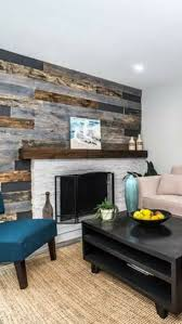 best 25 pallet fireplace ideas on pinterest pallet wall bedroom