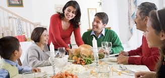 keep the holidays happy the do s and don ts for talking with