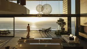 Awesome Home Interiors Awesome Home Interior Sales Representatives Home Design Popular