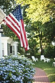 Susan Zises Green Summer On Nantucket Susan Zises Green