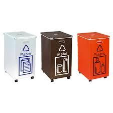 poubelle de tri selectif cuisine poubelle de tri selectif cuisine conceptions de maison blanzza com