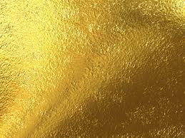 gold background gallery yopriceville high quality images and