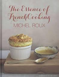 dean u0027s list 2015 holiday cookbook reviews good food