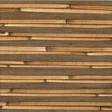 peel and stick grasscloth wallpaper peel and stick grasscloth wallpaper tekino co
