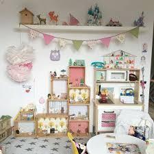 jeux de fille cuisine avec jeux de cuisine pour petit fille photos de design d intérieur et