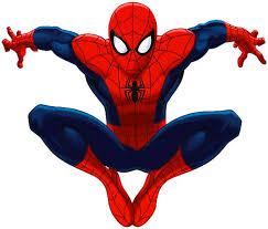 spider man valentine cliparts free download clip art free clip
