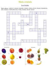 lexique de cuisine lexique cuisine anglais ohhkitchen com