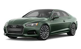 audi car specifications audi a5 reviews audi a5 price photos and specs car and driver