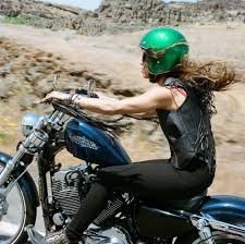 women s cruiser motorcycle boots photography of lana macnaughton exhibitions photography and