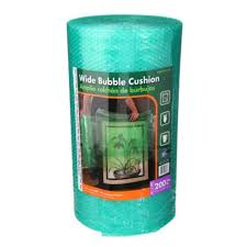 Home Depot Coupon Policy by The Home Depot 24 In X 100 Ft Bubble Cushion 24100hdbbl The