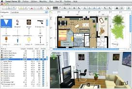 room design program free room designer program free server room design software download