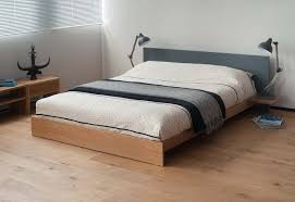 Low Bed Frames For Lofts Attic Bedrooms Low Loft Beds Bed Company